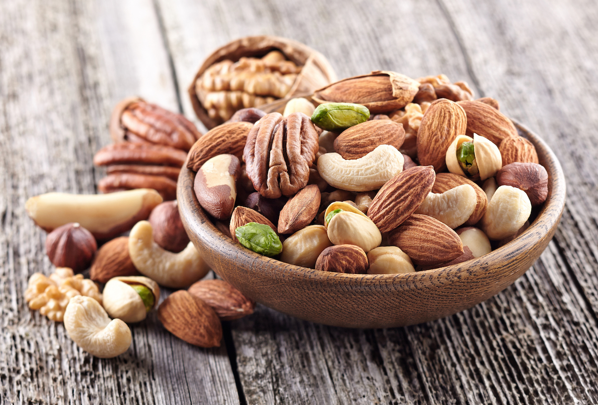 bowl_of_nuts_1200