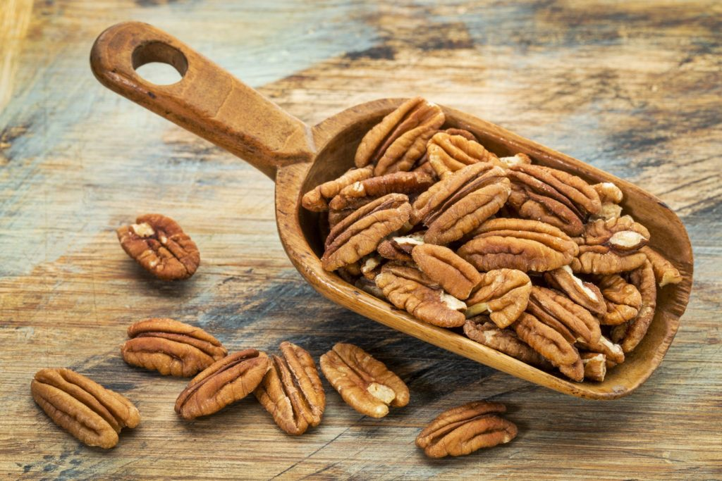 pecan-nuts-hd-wallpaper-03255