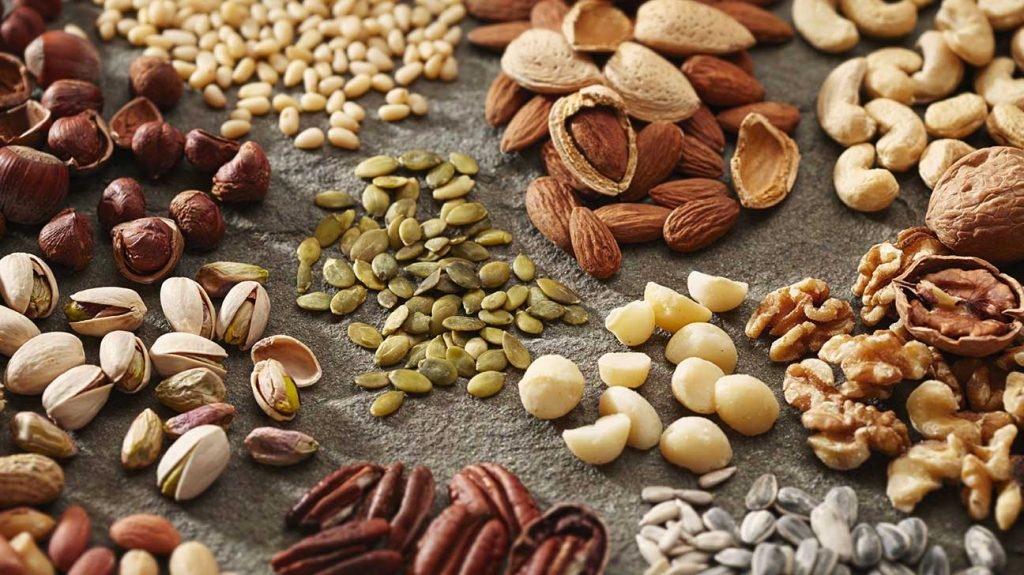 1296x728_7_Foods_to_Help_Boost_Your_Sex_Life-nutseeds