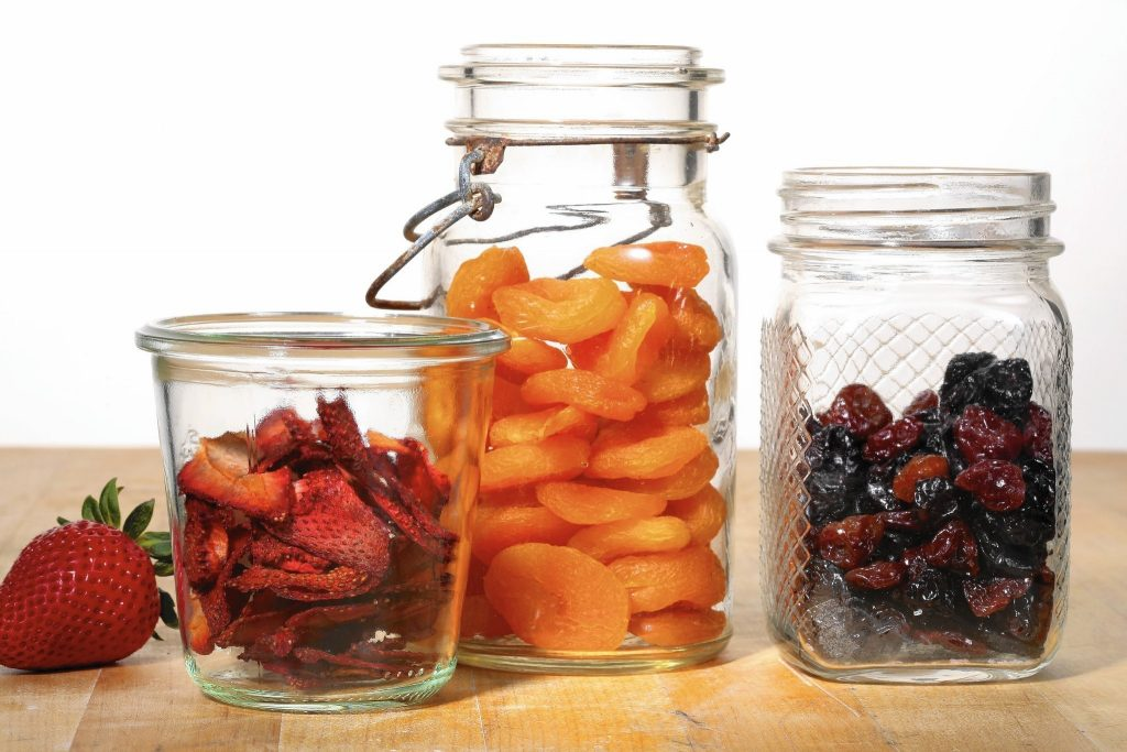 sc-food-0403-concentrated-preserves-20150331