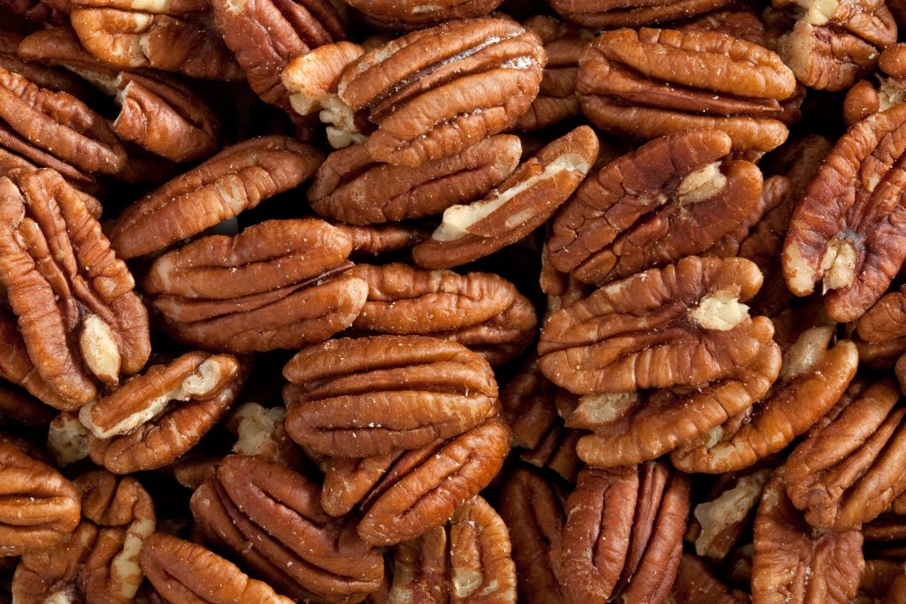 jr-mammoth-pecan-halves-raw_3